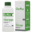Hanna GroLine Storage Solution for pH Electrodes