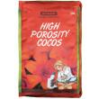 Atami High Porosity Cocos Growing Medium - 50L