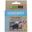 EcoBuz Humi Gro Soil Conditioner