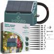 Irrigatia SOL C12 Smart Solar Automatic Watering System - 12 Units