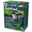 JBL AutoFood Fish Feeder - Black