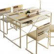 Kaio Florence Dining Table