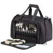 Kaufmann Picnic Man Cooler Bag