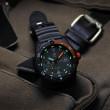 Luminox XB.3729 Bear Grylls Survival Sea Series Men's Watch