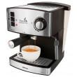 Mellerware Trento Expresso Coffee Maker