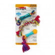 Petstages Mini Dental Chew Pack Packaging