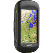 Garmin Montana 610 Handheld GPS