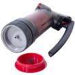 MSR Guardian Purifier Pump Open View