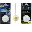 Nite Ize Glowstreak LED Ball - Disco