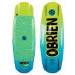 O'Brien Wakeboard - Hooky 110