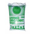Organics Matter Organic Living Soil - 30L