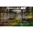 ImmersionRC Vortex 250 PRO Racing Drone