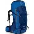 Osprey Aether AG 70 Backpack - Large