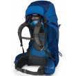 Osprey Aether AG 70 Backpack - Large Back View