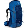 Osprey Aether AG 85 Backpack - Medium