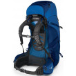 Osprey Aether AG 85 Backpack - Medium Back View