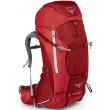 Osprey Ariel 65 AG Women's Backpack - Large