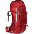 Osprey Ariel 75 AG Women's Backpack - Medium