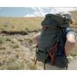 Osprey Atmos 65 AG Backpack Hiking