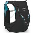 Osprey Dyna 1.5 1.5L Women's Hydration Vest - S/M, Black Opal