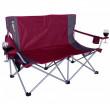 Oztrail Luna Double Chair
