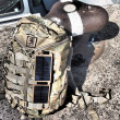 Powertraveller Tactical Extreme Portable Solar Charger