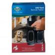 PetSafe 100m Remote Dog Trainer - Tone, Vibration and Static