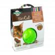 Petsafe Slimcat Interactive Toy Ball Feeder