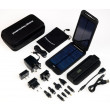 Powertraveller Powermonkey eXtreme Charger