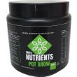 Umya Pot Grow Nutrient - 500g