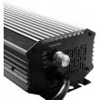 Powerlux Dimmable Electronic Ballast - 1000W