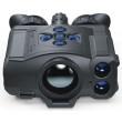 Pulsar Accolade 2 XP50 Pro Thermal Imaging Binoculars