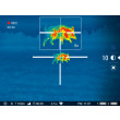 Pulsar Thermion XM30 Thermal Imaging Riflescope