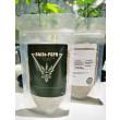 Rhizo-PGPR Porridge For Plants - 100g