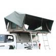 Tentco Rooftop Tent - 2m