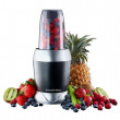 Russell Hobbs Nutriblend Personal Blender - In Use