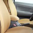 Escape Gear Seat Covers