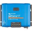 Victron SmartSolar Charging Controller - MPPT 250/60-Tr