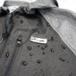 Pelagic Stormbreaker Fishing Jacket - Black