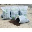 Superfrass Organic Craft Soil Additive - 15dcm3 4