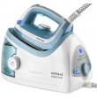 Taurus Sensity Non Stop Steam Iron Station