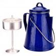 Oztrail Coffee Pot - Enamel