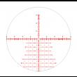 Element Optics Titan 5-25x56 FFP Riflescope - APR-1D MRAD Reticle, Black
