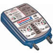TecMate OptiMate 3 x 2 Output Stations - Battery Charger