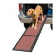 Rosewood Dog Travel Light Tri-Fold Ramp
