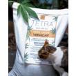 Tetra Botanica Premium Vermicast Compost - 10L - Cat Not Included