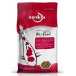 Zenkoi All Seasons Koi Fish Pellets - 7mm, 2kg