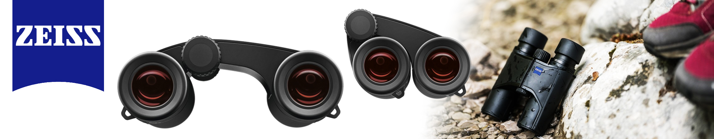 Zeiss_Victory_Pocket_HD_8x25_T_Binoculars