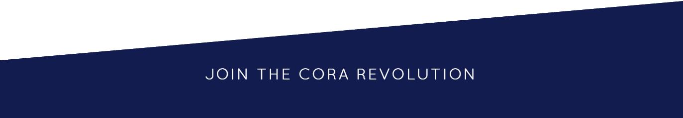 Cora bottom